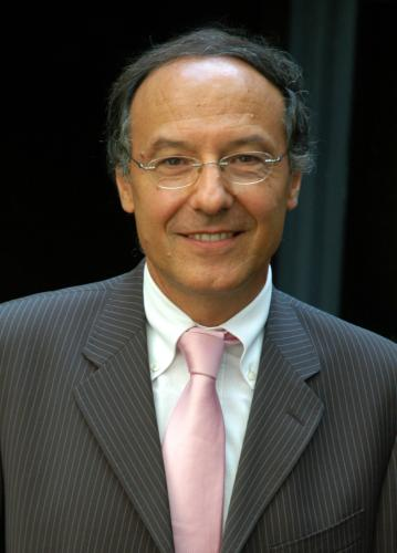 """Résultat de recherche d'images pour """"Yves Flückiger"""""""
